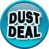DustDeal.it